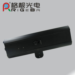 LED Stage Light 200W Follow Spot Light pictures & photos