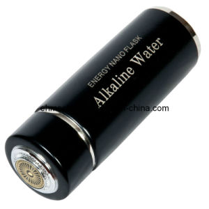 Alkaline Water Flask OEM (EHM-C2) pictures & photos