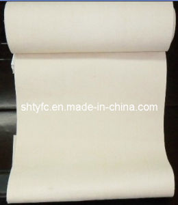 Polyester Needle Felt Filter Bag (500g/550g) pictures & photos