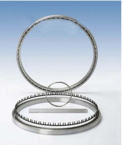 Thin Section Bearings Used for Welding Machinery (CSCG140) pictures & photos
