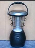 Solar Portable Lantern (SF-PL005)