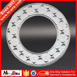 Rapid and Efficient Cooperation Top Quality Wholesale Curtain Ring pictures & photos