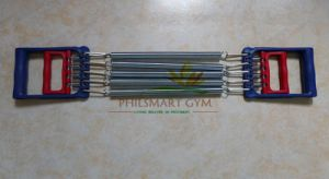 Fitness Spring Chest Expander pictures & photos
