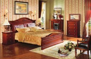 Bedroom Set B (SM-602)