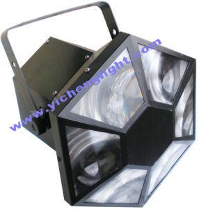 LED Bar Light / LED KTV Light / LED DJ Light (YL-031)