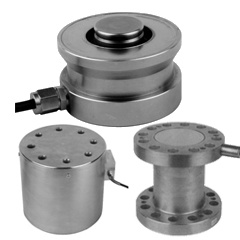 Load Cell MLC