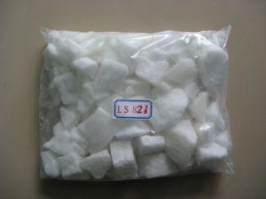 Coupling Agent for Filler Calcium Carbonate, Talc, Zinc Borate etc pictures & photos