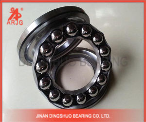 Original Imported 51104 Thrust Ball Bearing (ARJG, SKF, NSK, TIMKEN, KOYO, NACHI, NTN) pictures & photos