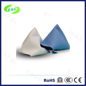 9′′x9′′ Cleanroom Wipes Nonwoven Clean Room Paper Lint Free Wiper pictures & photos
