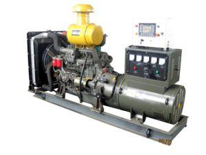225kVA SF-Weichai Diesel Generator Sets (SF-W180GF)