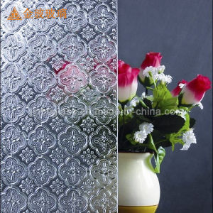 Clear Float Glass pictures & photos