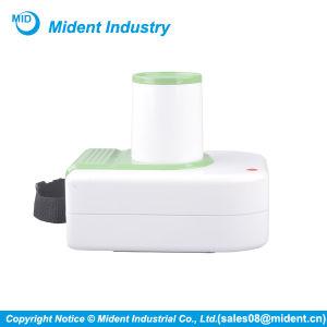 60kv Digital Wireless Handheld Portable Dental X Ray Unit pictures & photos