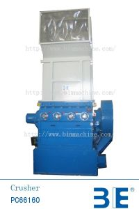 Large Crusher/Plastic Crusher/Metal Crusher pictures & photos