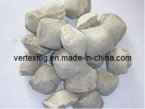 Middle Grade Magnesite /Dead Burned Magnesite
