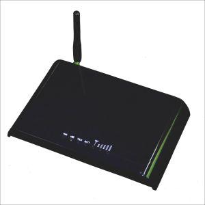 1 Port-1SIM Card GSM FWT pictures & photos