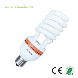 Spiral Energy Saving Lamp (HT5017)