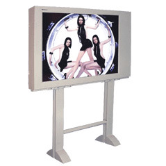 Advertising Display (DH-DG811) Light Box