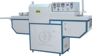 Jewelry Equipment, Antioxidation Chain Welding Furnace pictures & photos