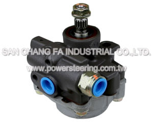 Power Steering Pump for Toyota Camry (2.0) ′92~′96 44320-33060 pictures & photos