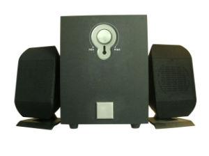2.1 Computer Speaker (85182200/JZ-223)