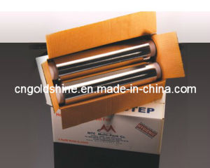 Aluminum Foil Roll (GS-JPR) pictures & photos