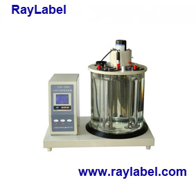 Petroleum Products Density Tester (RAY-1884) pictures & photos