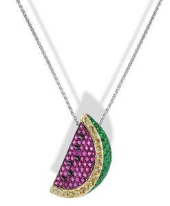 2013 Fashion Jewelry Necklace-12