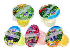 Jelly Drink 218g