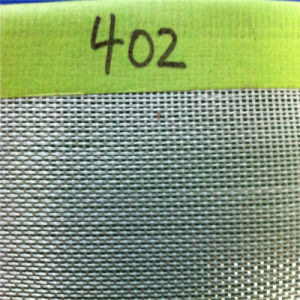 1522 Style 4 Ounce Whiteness Fiberglass Cloth for Surfboard pictures & photos