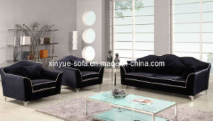 Good Quality Modern Fabric Sofa