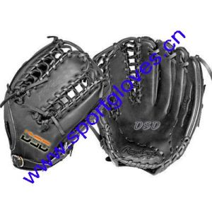 Baseball Gloves (BG002)
