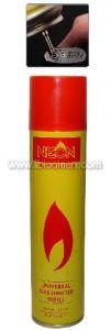 Lighter Gas Refill (22826)
