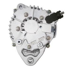 12V 90A Alternator for Hitachi Nissan Lester 13713 Lr190-737 pictures & photos