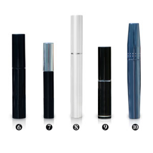 New Original Eyelash Growth Treatments OEM Eyelash Growth Serum Eye Lash Serum pictures & photos
