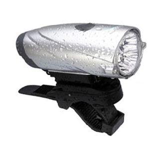 Rainproof LED Bike Lamp (LVC-S6102)
