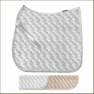 All Purpose Saddle Pads pictures & photos