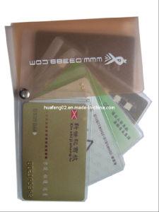 Business Card Holder Model (HF-C205)
