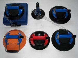 Suction Cups (8858E, 8858D, 8858A) pictures & photos