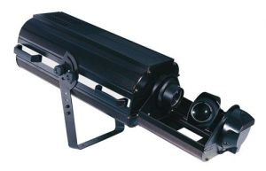 Scan Light / Stage Light pictures & photos