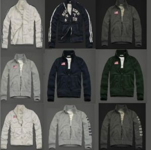 Hot Various Jacket Winter Outwear pictures & photos