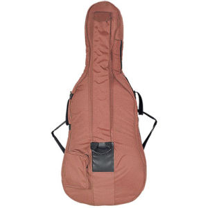 Violin (L116-21C2)