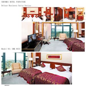Hotel Furniture (SMK 8033)