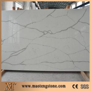 Multi Color Quartz Stone pictures & photos