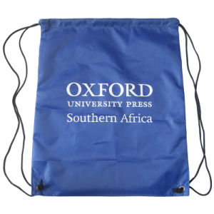 Drawstring Bag (TL6806-5) pictures & photos