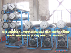 thermal oil heater for drying oven pictures & photos