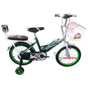 Bicycle/Children Bicycle/Bike/BMX Bicycle/Kids Bicycle (BMX-095) pictures & photos