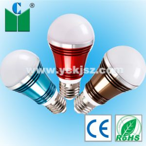 High Power LED Bulbs Light Shenzhen China