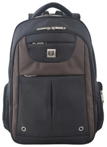 a Series of Laptop Bag (SB-9586A) Backpack for Business pictures & photos