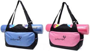 Yoga Set (Yoga Bag)