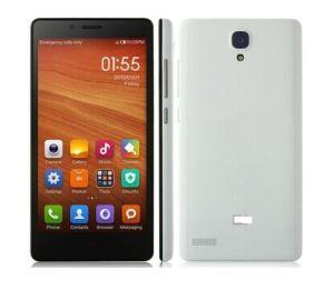 Hot Original Unlocked for Xiaome Redmi Note GSM Phone Genuine pictures & photos